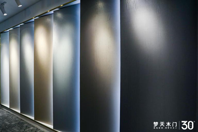 梦天龙8国际app18.jpg