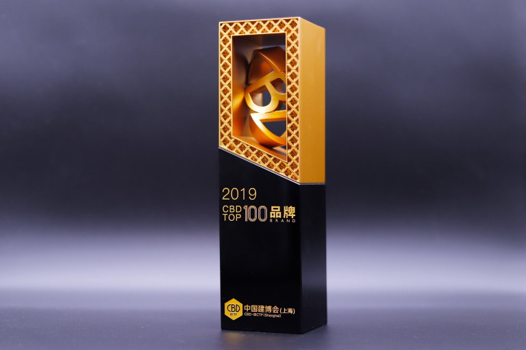 梦天龙8国际app8.jpg