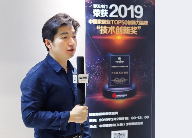 梦天龙8国际app25.jpg