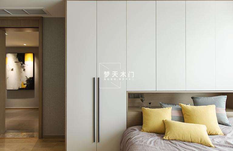乐清铂金府邸  (2).jpg