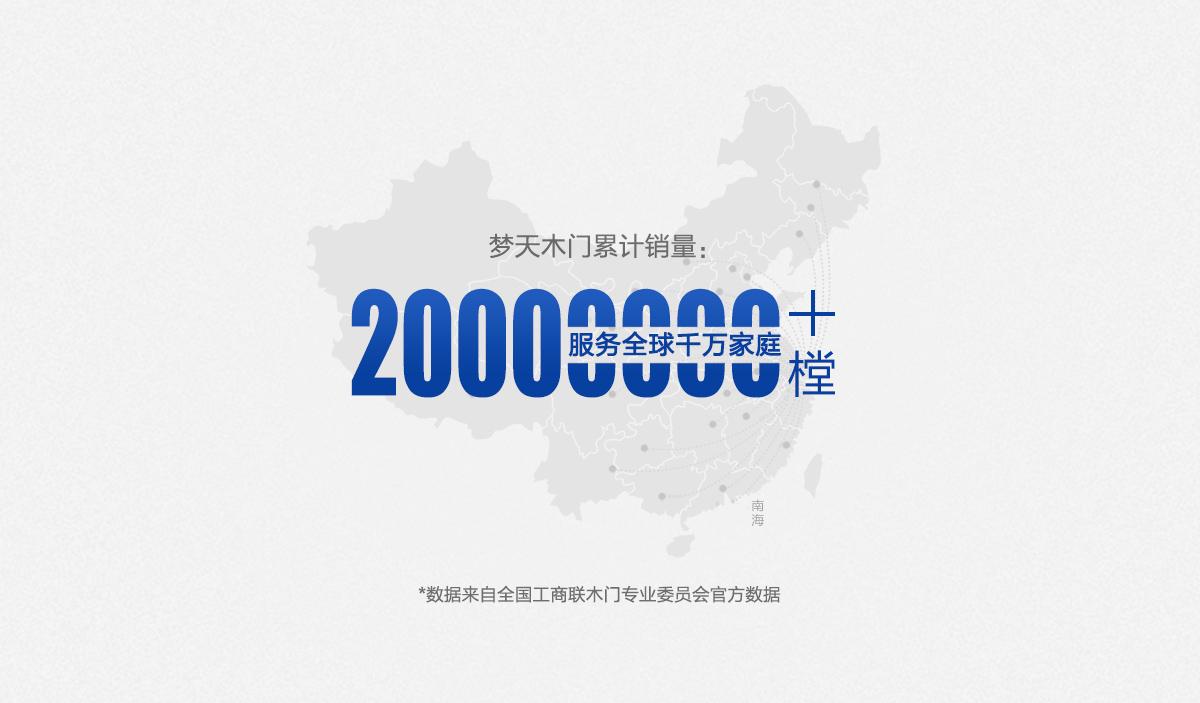官网下关联_05.jpg