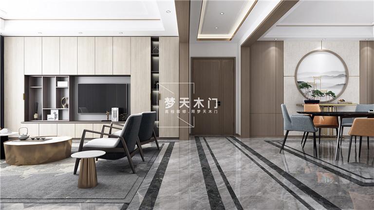 新中式.jpg